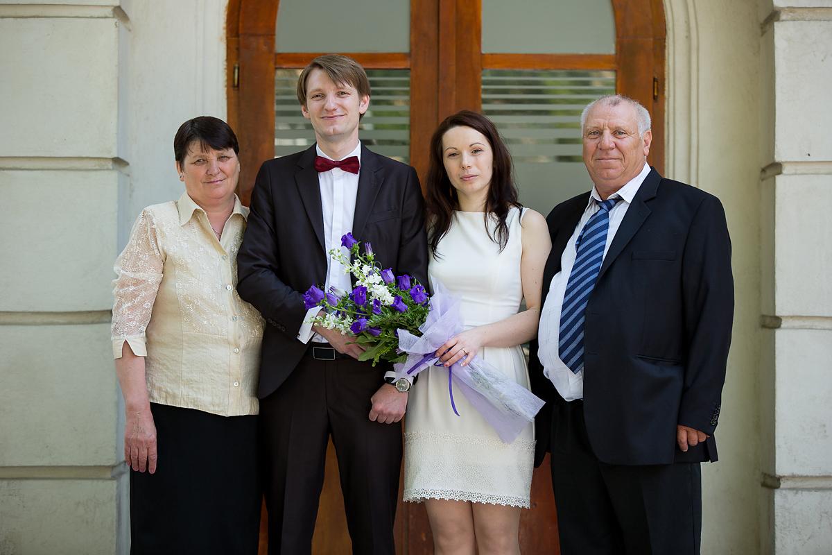 Mihai si Andreea - 26.07.2014 4