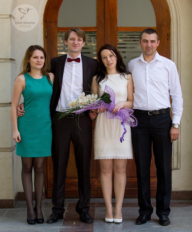 Mihai si Andreea - 26.07.2014 9