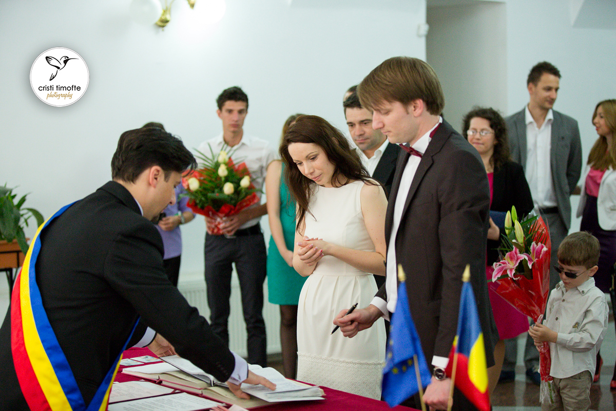 Mihai si Andreea - 26.07.2014 b