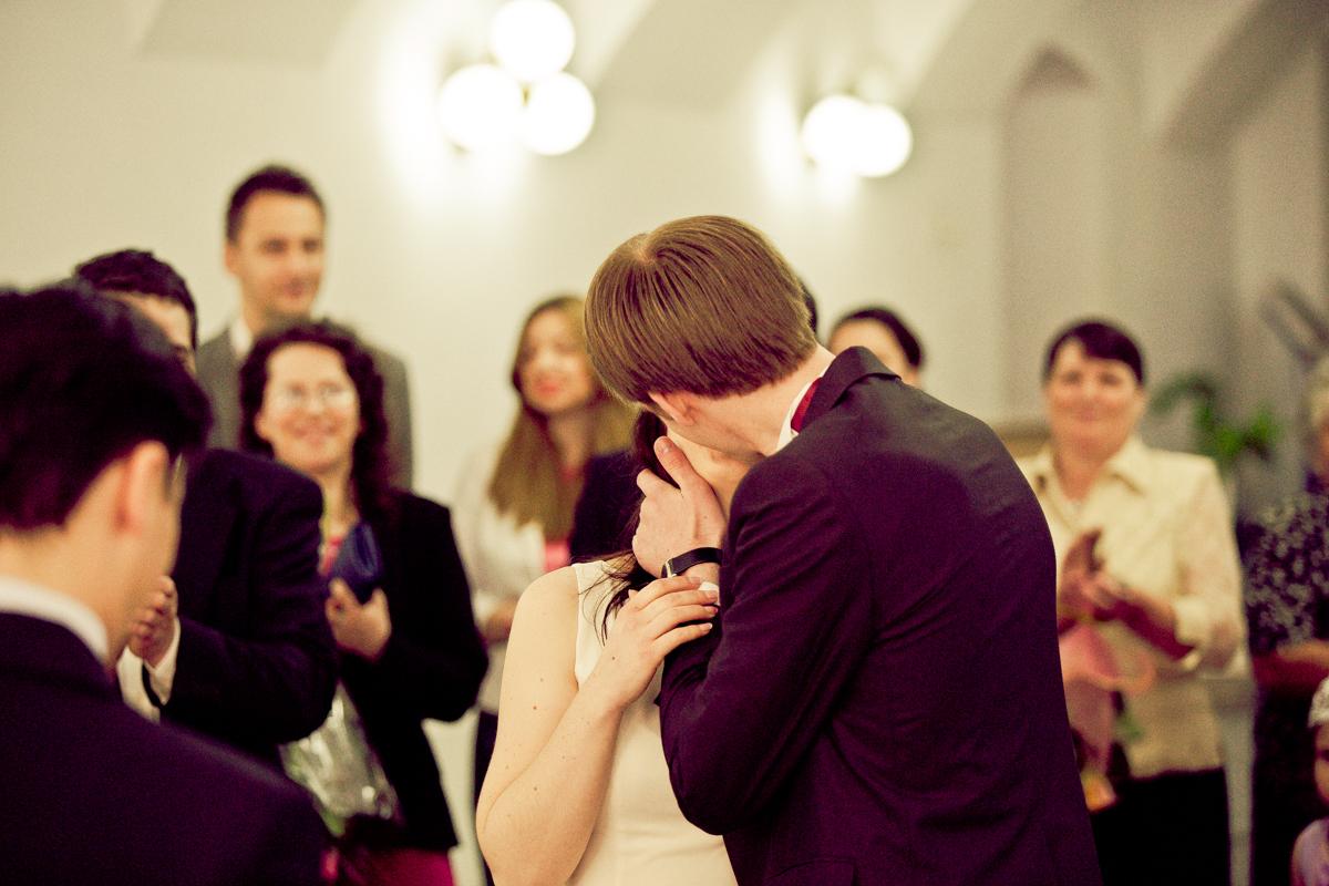 Mihai si Andreea - 26.07.2014 c