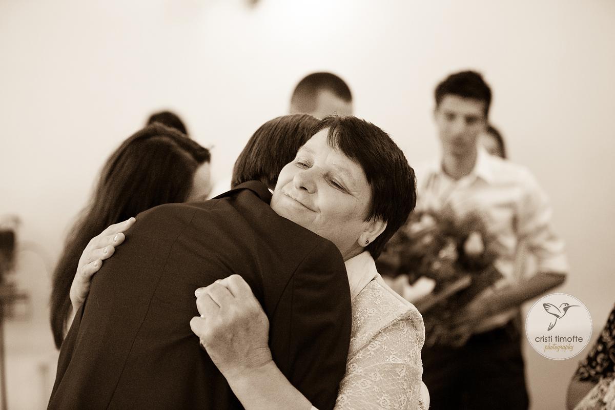 Mihai si Andreea - 26.07.2014 m
