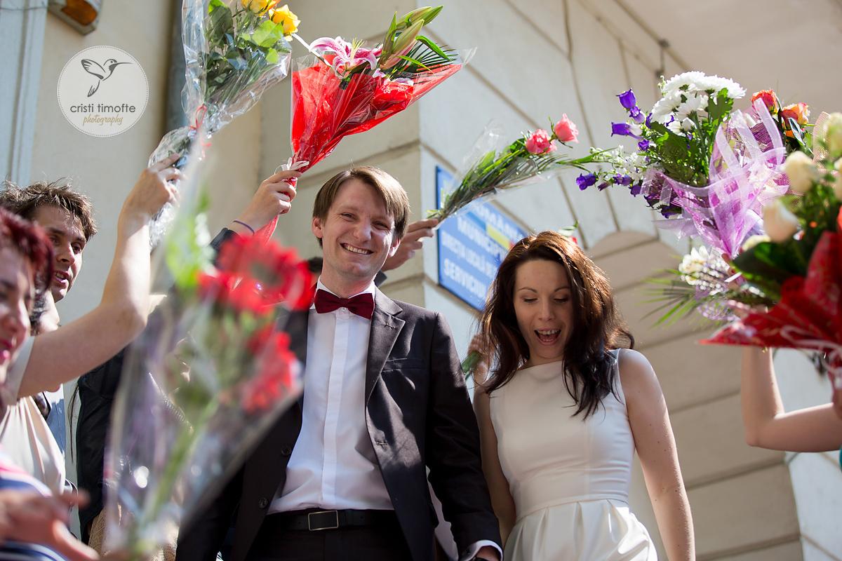 Mihai si Andreea - 26.07.2014 t