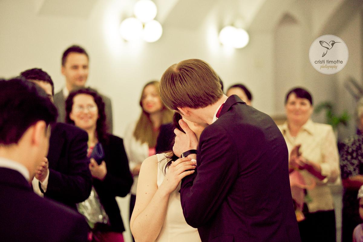 Mihai si Andreea - 26.07.2014 v