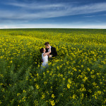 album foto nunta Andreea si Florin 10.05.2014-16