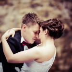 album foto nunta Andreea si Florin 10.05.2014-19