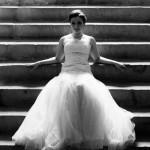 album foto nunta Andreea si Florin 10.05.2014-46