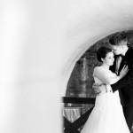 album foto nunta Andreea si Florin 10.05.2014-50