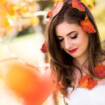 Fotograf nunta Iasi, Fotograf, Fotograf iasi, Fotograf profesionist