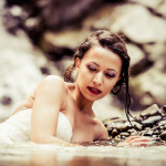 Elena si Andrei - trash the dress - 02.08.2014-136