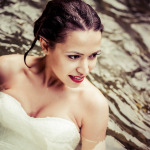Elena si Andrei - trash the dress - 02.08.2014-151