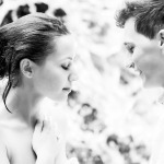 Elena si Andrei - trash the dress - 02.08.2014-155