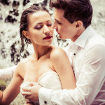 Elena si Andrei - trash the dress - 02.08.2014-157