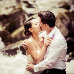 Elena si Andrei - trash the dress - 02.08.2014-88