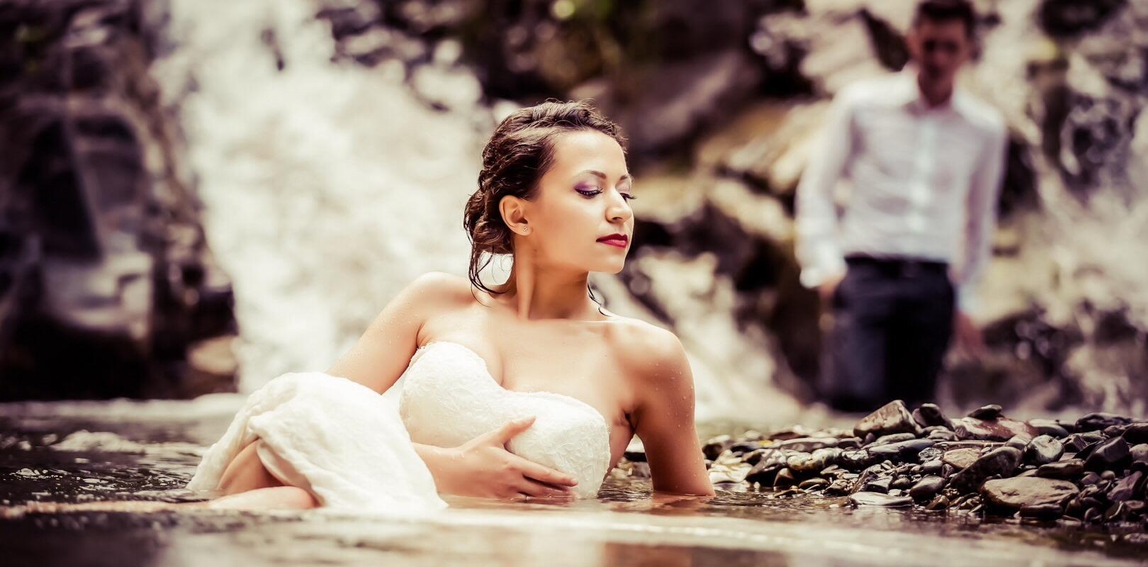 fotograf nunta - Cristi Timofte
