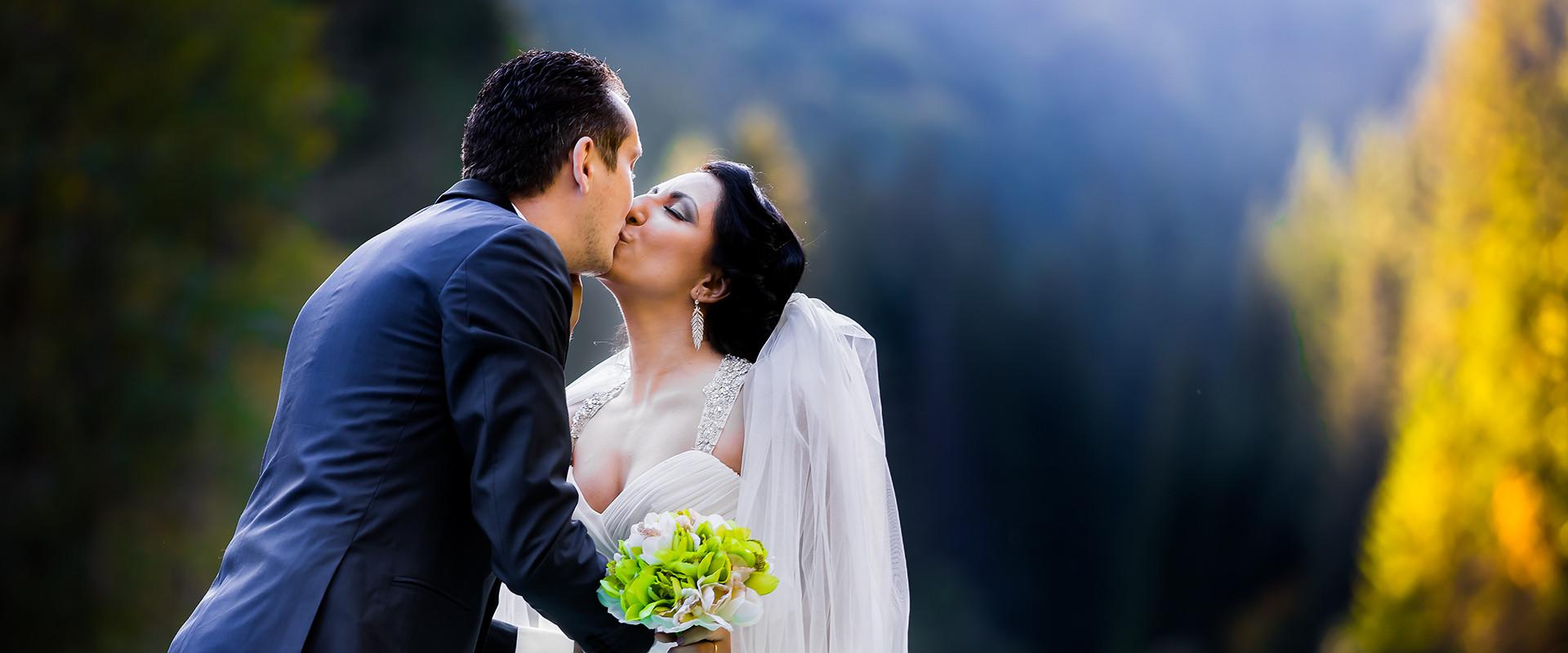 Fotograf nunta Iasi, Fotograf iasi, Fotograf, cristi timofte, fotograf de nunta