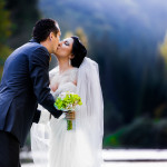 Andreea si Gabriel 3- 28.06.2014 - fotograf nunta Cristi Timofte