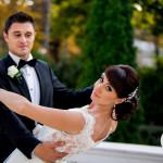 Alina si Alexandru - 20.09.2014-1-14