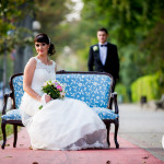 Alina si Alexandru - 20.09.2014-1-17