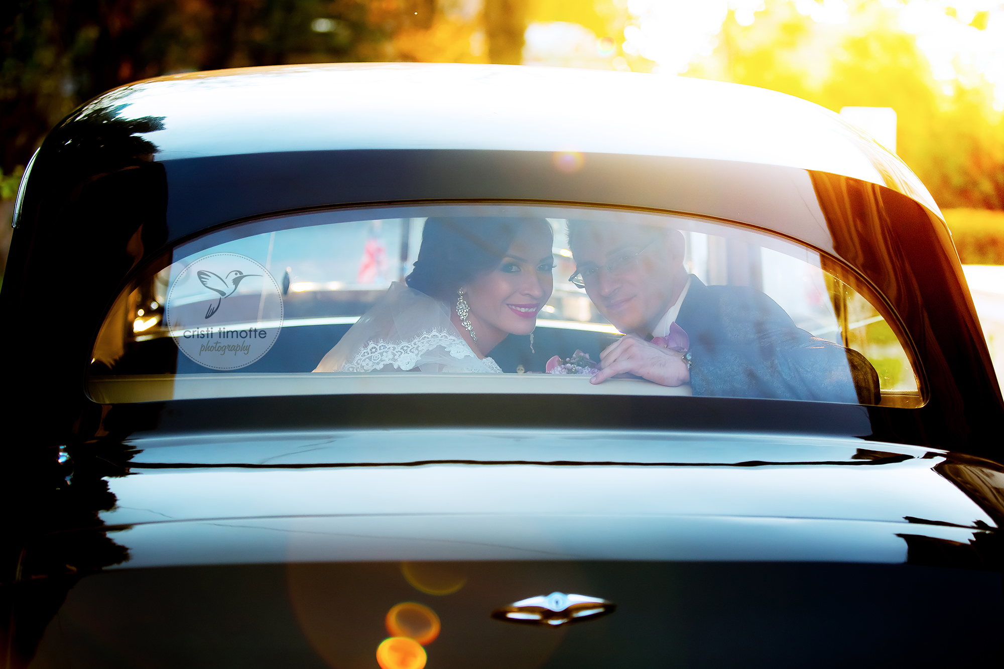 fotograf nunta