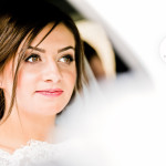 fotograf nunta Iasi - Catalina si Marcel 26 - 04.10.2014
