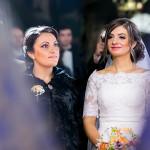 fotograf nunta Iasi - Catalina si Marcel 27 - 04.10.2014