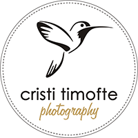 fotograf Professionist nunti - fotograf profesionist de nunta Iași