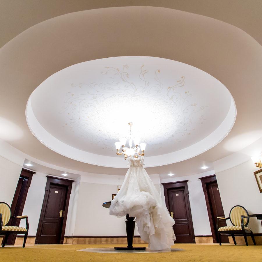Fotograf Profesionist nunta Iasi