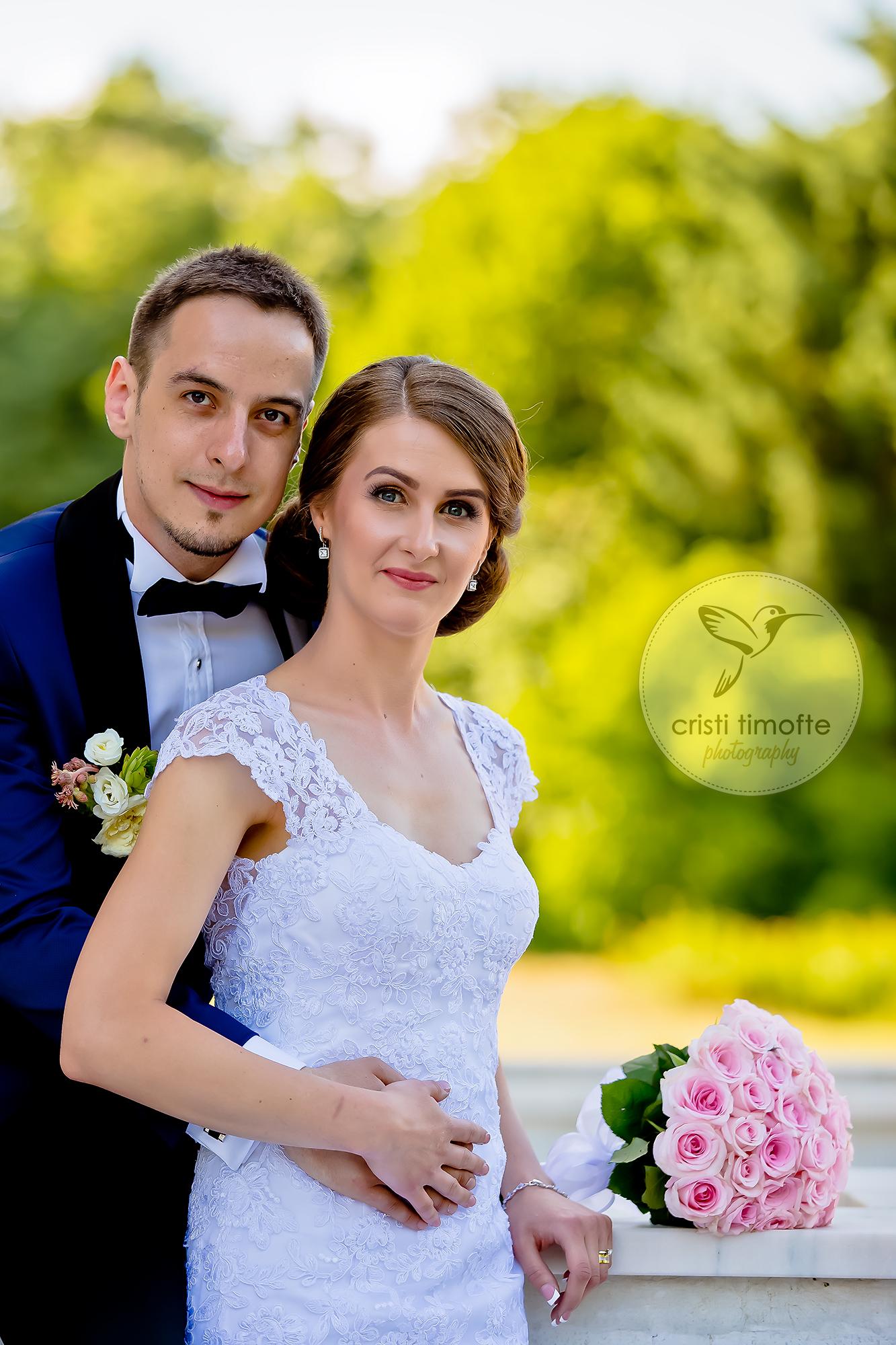 Sabrina si Bogdan 2- 04.07.2015