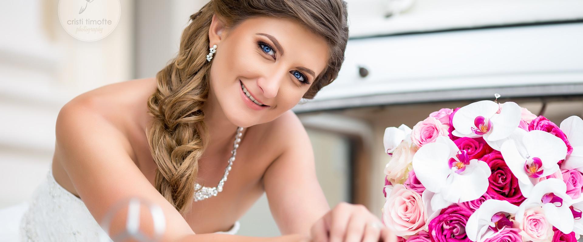 fotograf nunta forum