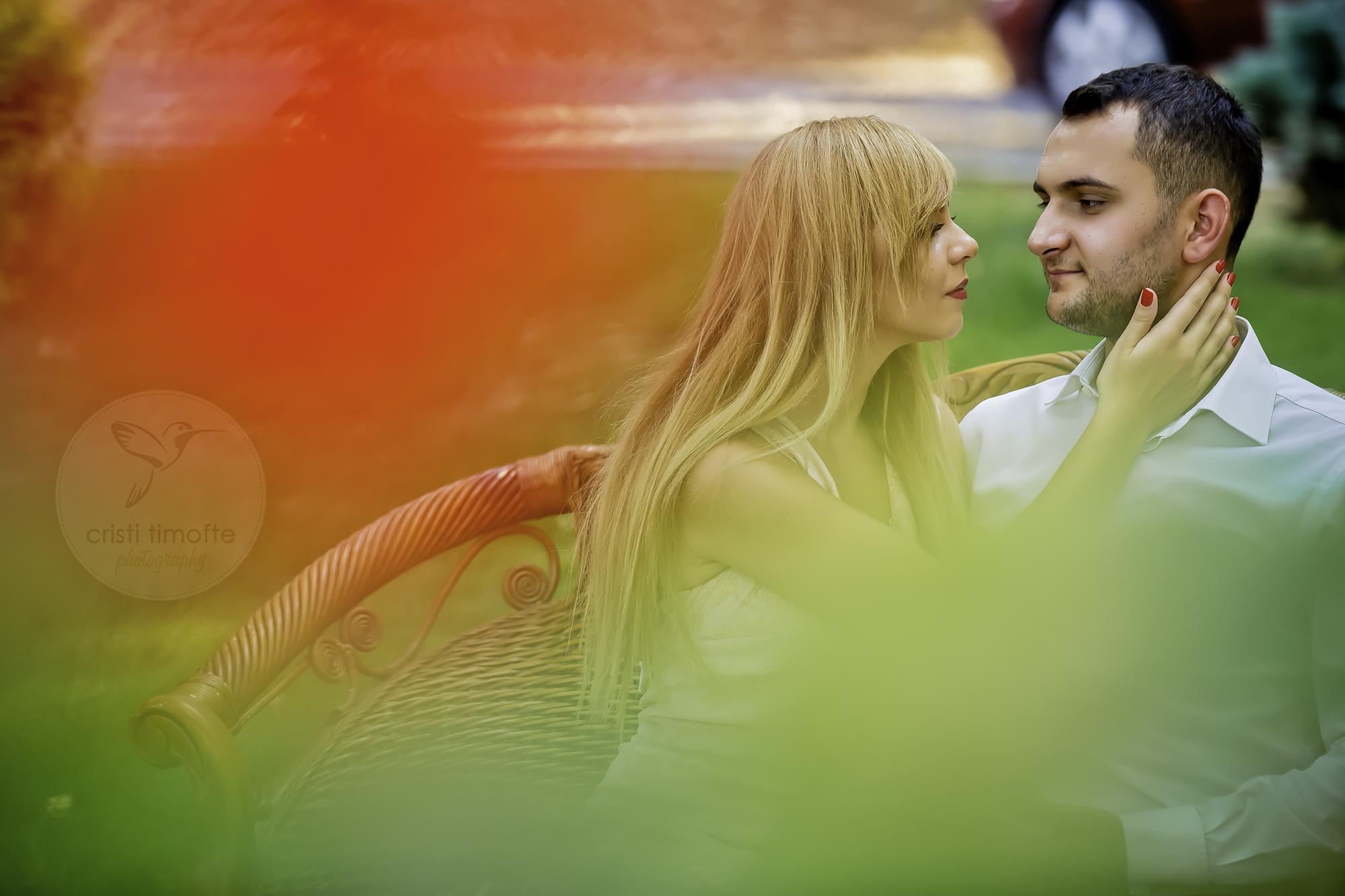 Luisa si Mihai 3- 21.08.2016