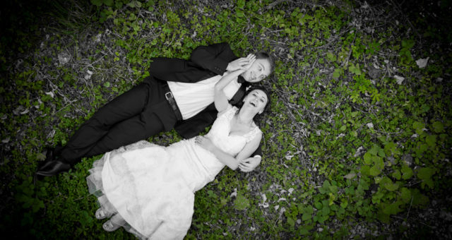 Cand se fac nunti in 2015! Calendar nunti 2015