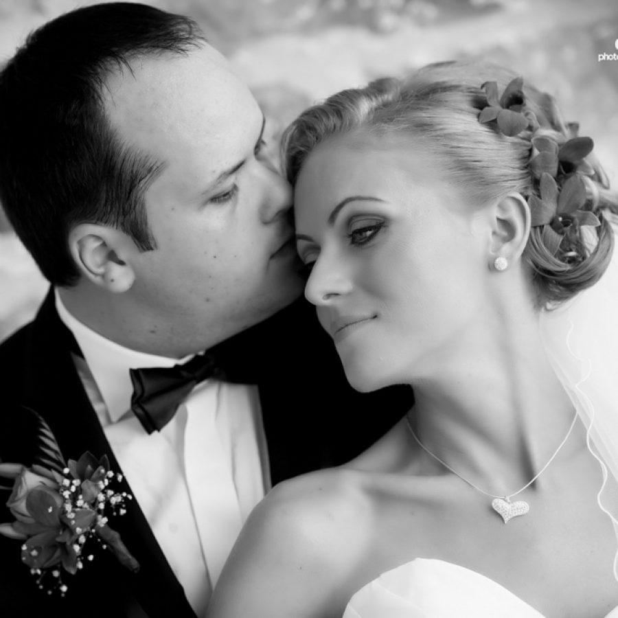 Portofoliu! Poze nunta Iasi