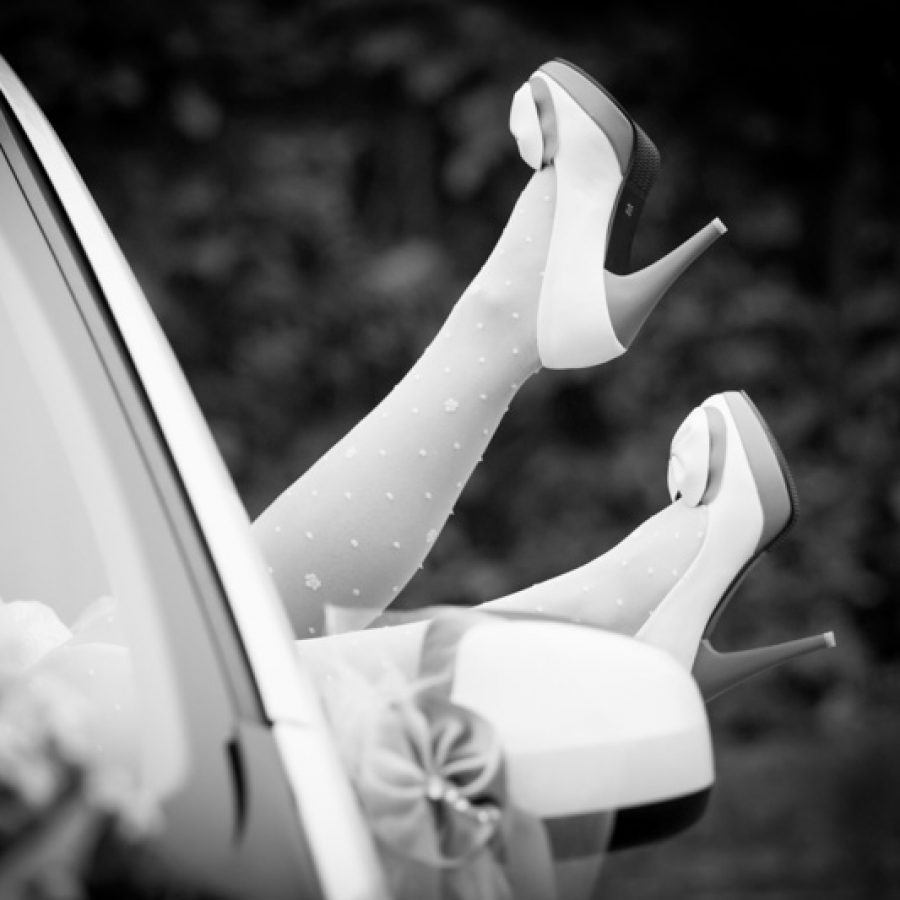 foto de la nunta ~ Andreea si Adi