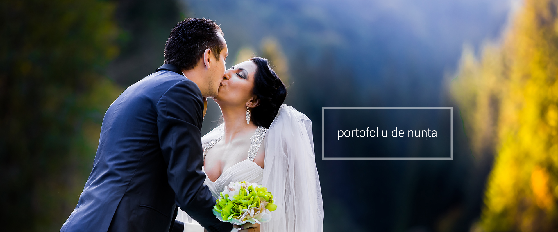 Andreea-si-Gabriel-12-28.06.2014-fotograf-nunta-Cristi-Timofte 2