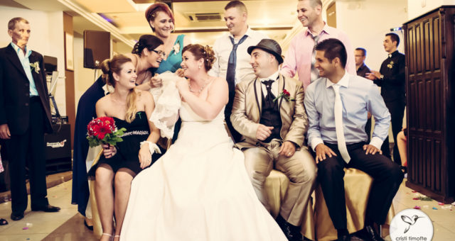 nunta noastra – Falticeni 2013
