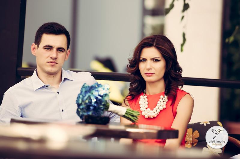 Roxana si Eduard! Selectie Fotografii nunta