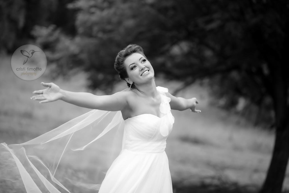 fotografii nunta 2013-1200px-1283