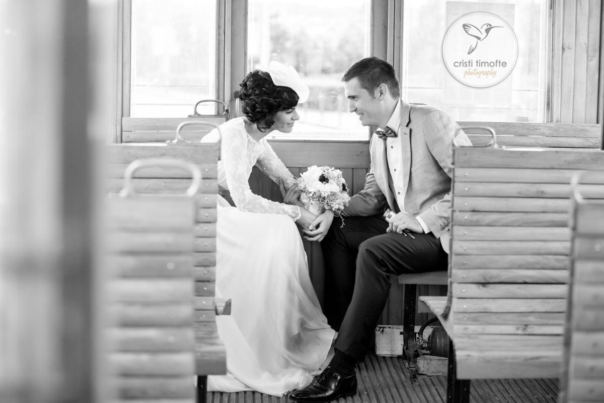 fotografii nunta 2013-1200px-1344