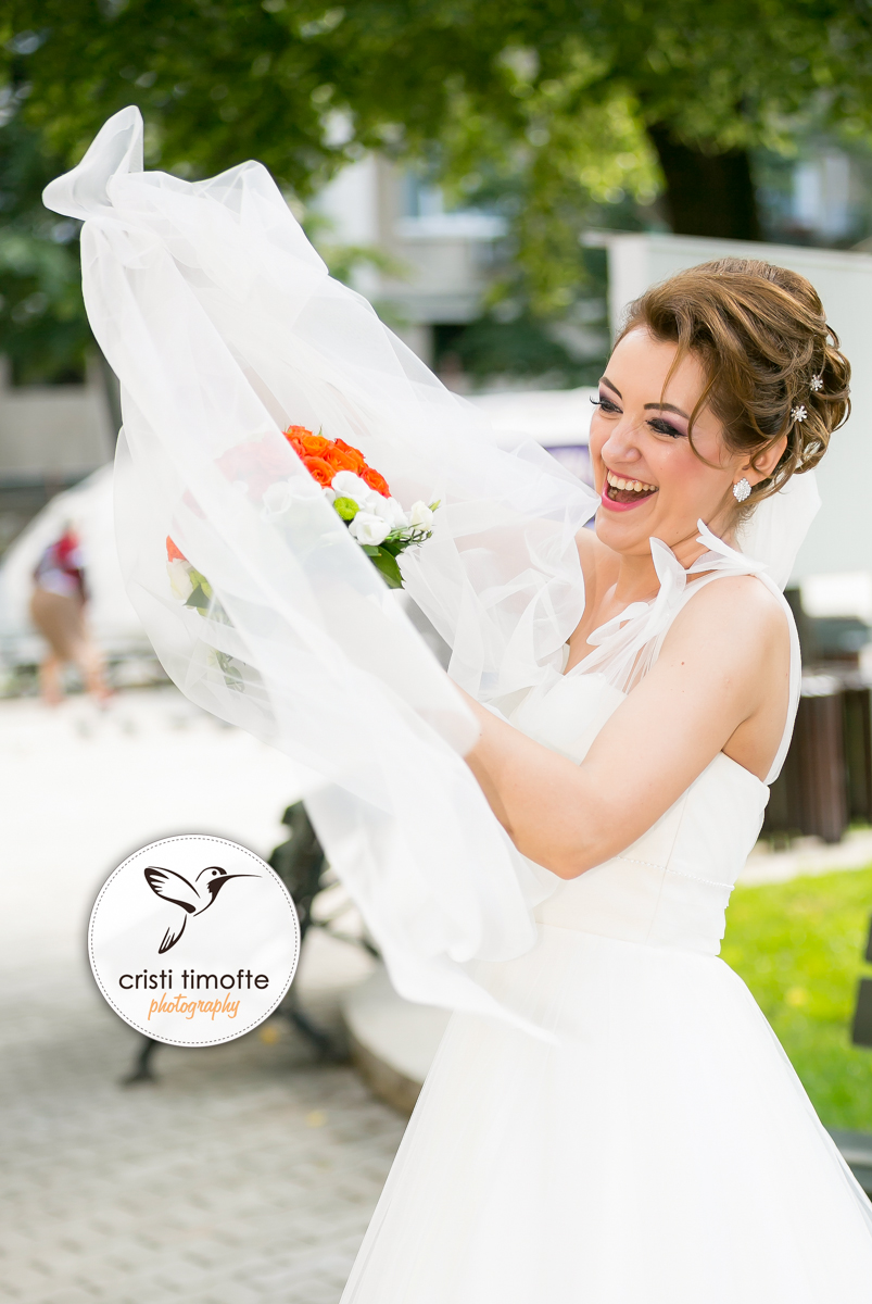 fotografii nunta 2013-1200px-1356