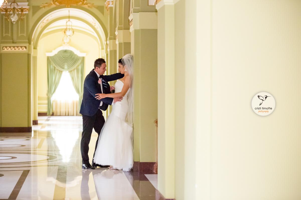 fotografii nunta 2013-1200px-1363