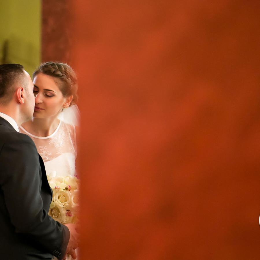 fotografie de nunta Botosani