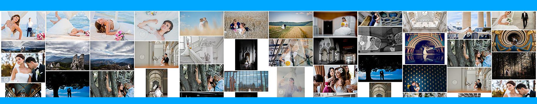 fotograf, album fotocarte, servicii foto botez, fotograf nunta, albume foto, Sedinte foto Iasi, magazin foto, Fotograf profesionist la nunti, Fotograf Iasi, Fotograf profesionist, Fotograf, Fotograf nunta Cristi Timofte, Fotograf nunti, Sedinta foto trash the dress, fotograf profesionist,