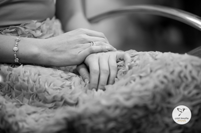 George si Andra ~ fotografii de nunta Falticeni - 05.10.2013-126