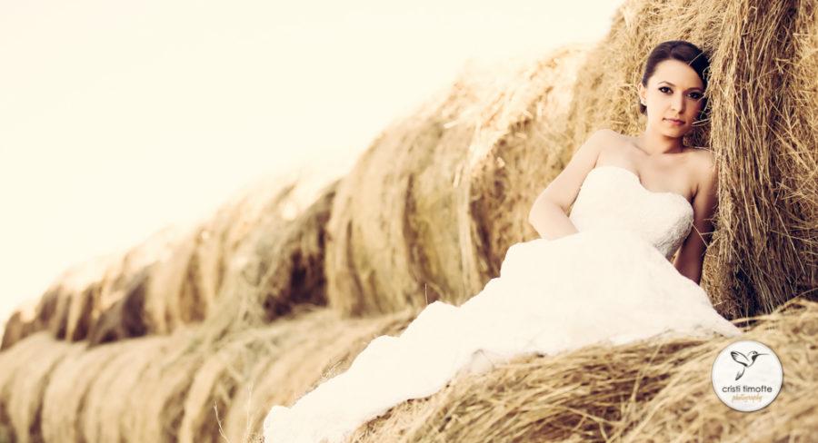 fotograf profesionist de eveniment ~ Cristi Timofte, Elena si Andrei - foto nunta