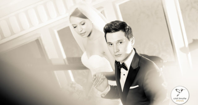 Elena si Andrei - fotografii online