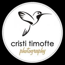 Fotograf, nunta, iasi, fotograf nunta, Fotograf nunta iasi, fotograf iasi, Cristi Timofte - Fotograf nunta iasi, logo, fotograf nunta, fotograf iasi
