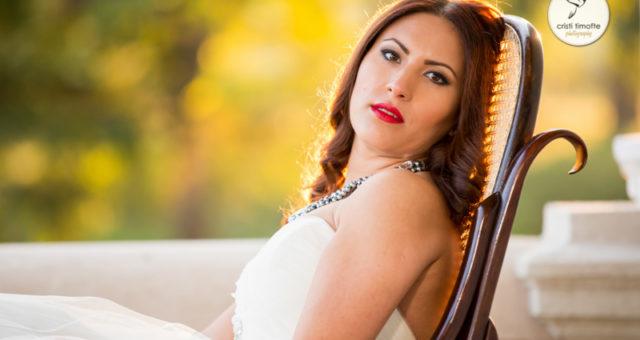 fotograf nunta Iasi miresici