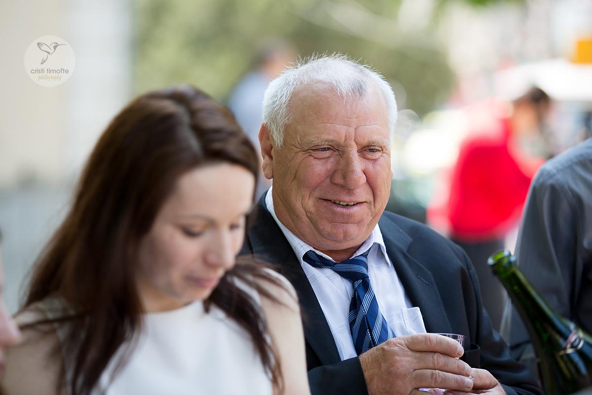 Mihai si Andreea - 26.07.2014 1