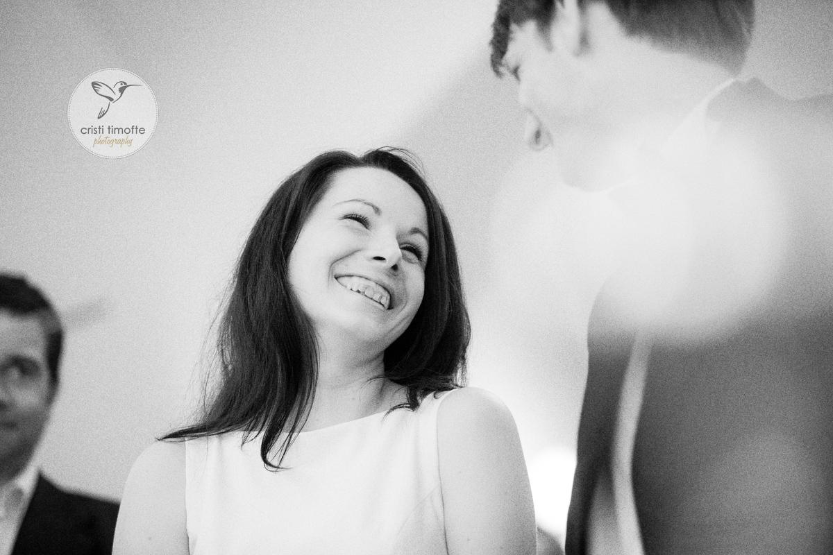 Mihai si Andreea - 26.07.2014 h