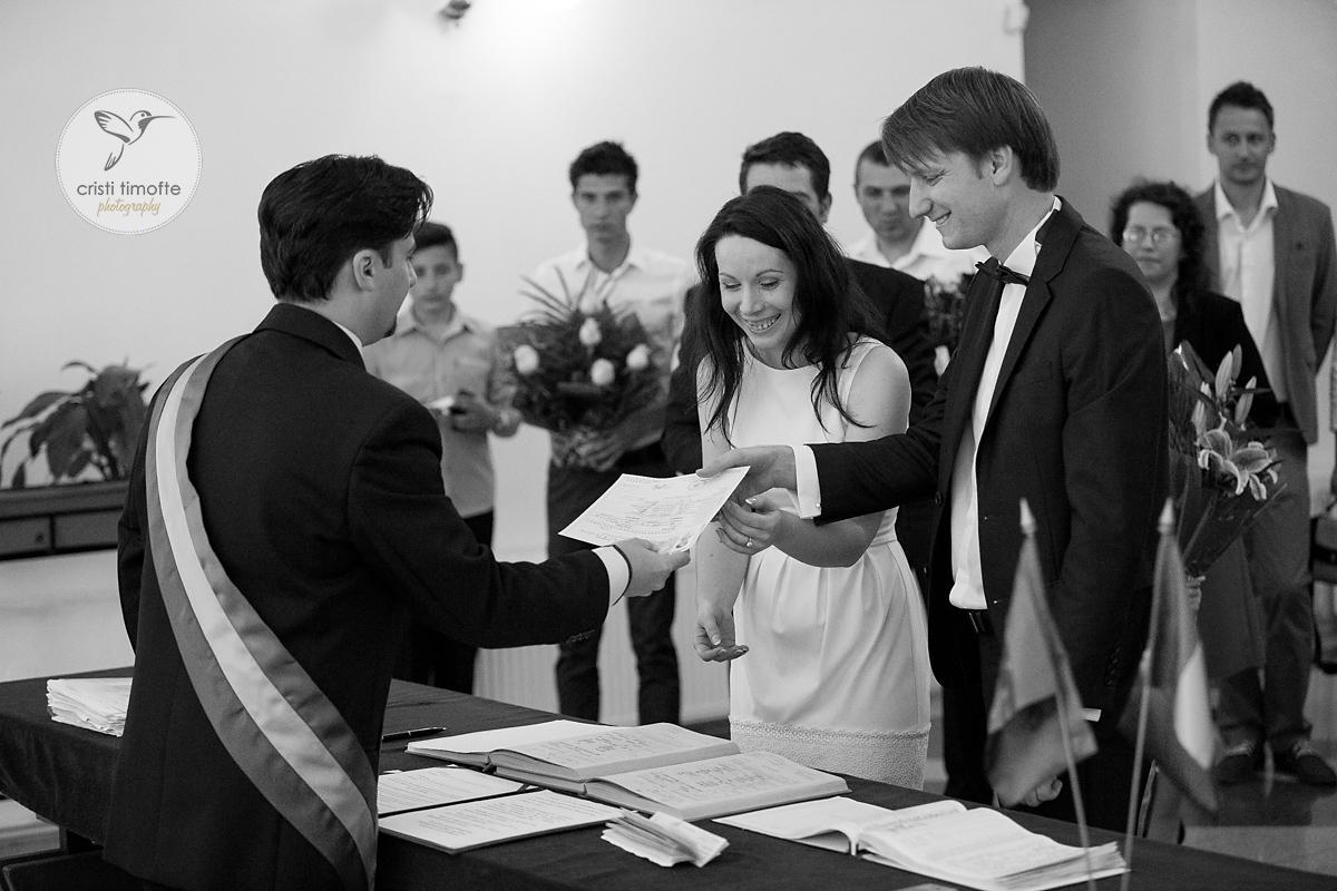 Mihai si Andreea - 26.07.2014 n